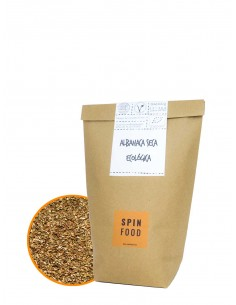 albahaca-triturada-ecologica-spinfood-a-granel