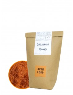 canela-molida-ecologica-spinfood-a-granel