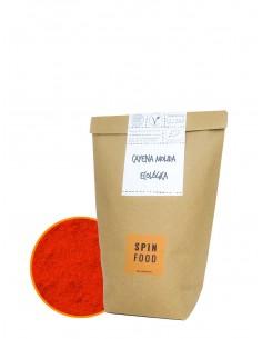 cayena-ecologica-spinfood-a-granel