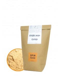 jengibre-molido-ecologico-spinfood-a-granel