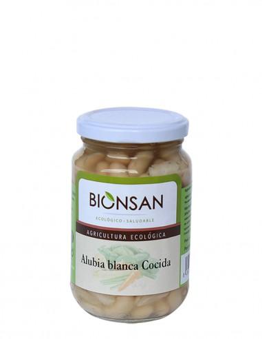 alubias-blancas-cocidas-ecologicas-220-g-bionsan