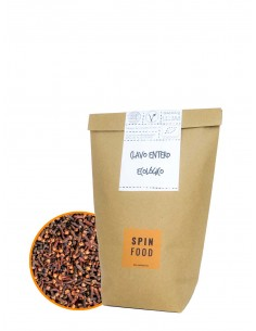 clavo-entero-ecologico-spinfood-a-granel