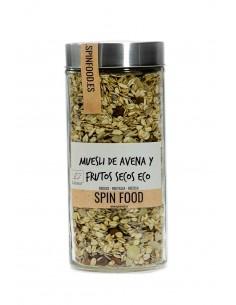 Muesli-de-Avena-y-Frutos-Secos-Ecologicos-550-g-SpinFood