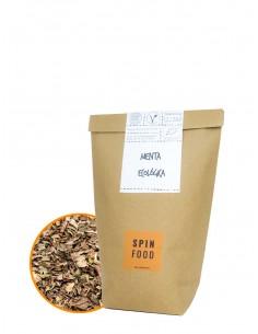 menta-ecologica-sambucus-a-granel