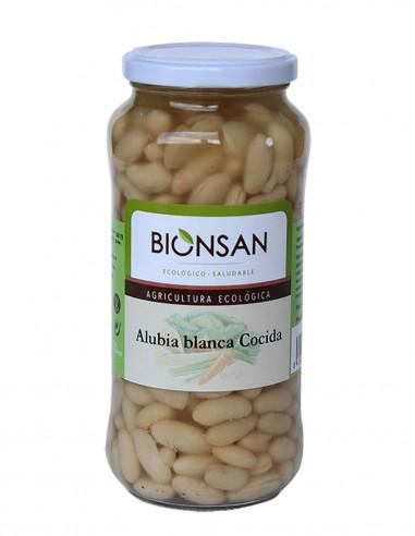 alubias-blancas-cocidas-ecologicas-400-g-bionsan