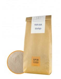 agar-agar-en-polvo-ecologico-porto-muinos-a-granel