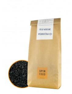 algas-wakame-deshidratadas-ecologicas-porto-muinos-a-granel