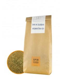 sopa-de-calabaza-deshidratada-ecologica-spinfood-a-granel