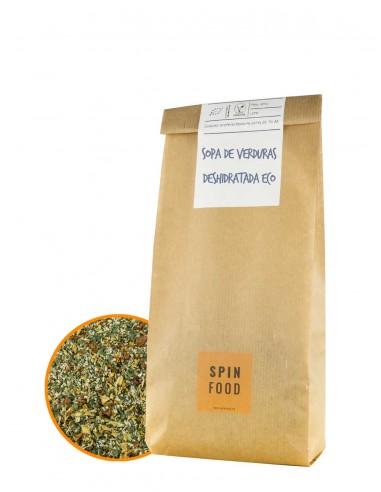 sopa-de-verduras-deshidratadas-ecologica-spinfood-a-granel