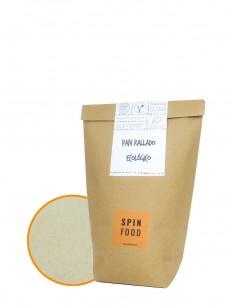 pan-rallado-ecologico-spinfood-a-granel