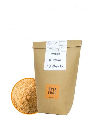 levadura-nutricional-ecologica-spinfood-a-granel