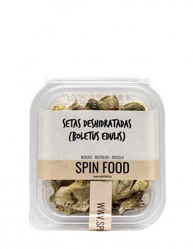 setas-deshidratadas-boletus-edulis-spinfood-a-granel-pequena