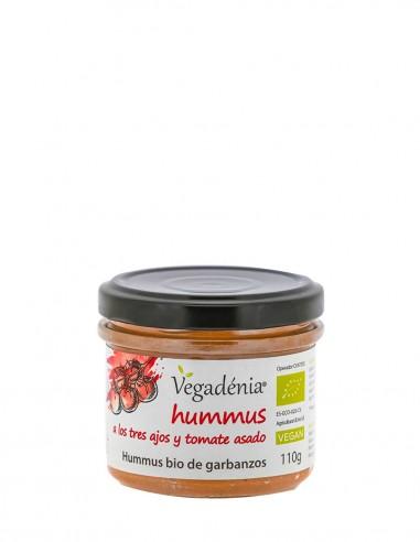 hummus-a-los-tres-ajos-y-tomate-ecologico-110g-vegadenia