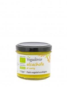 pate-de-carxofa-al-curry-ecologic-110g-vegadenia