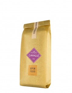 cafe-ecologico-cavalle-mix-molido-250g