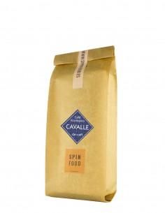 cafe-ecologico-cavalle-descafeinado-molido-250g