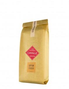 cafe-ecologico-cavalle-colombia-grano-500g