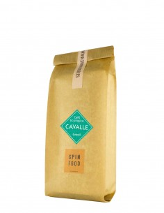 Café Ecológico Cavalle...