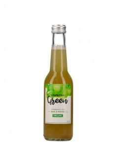 kombucha-ecologica-green-matcha-y-albacaha-275ml-kombutxa