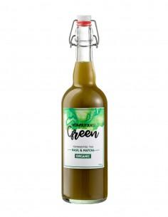 kombucha-ecologica-green-matcha-y-albacaha-750ml-kombutxa
