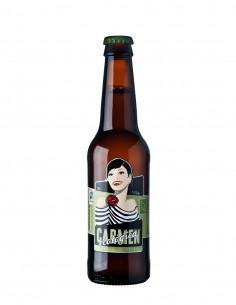 Cerveza Ecológica 330ml La...