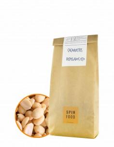 cacahuetes-repelados-crudos-ecologicos-spinfood-a-granel-papel