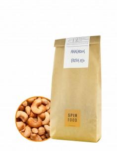 anacardos-fritos-ecologicos-spinfood-a-granel