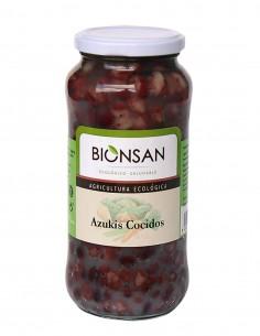 azukis-cocidos-ecologicos-400-g-bionsan