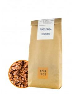 nueces-grano-ecologicas-spinfood-a-granel
