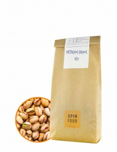 pistachos-crudos-ecologicos-nuteco-a-granel