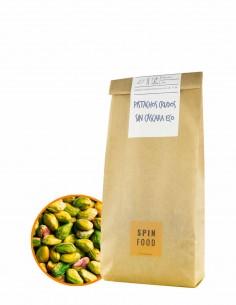 pistachos-sin-cascara-ecologicos-nuteco-a-granel