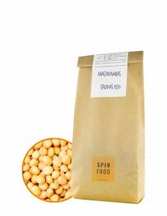 macadamies-crues-ecologiques-spinfood-a-granel