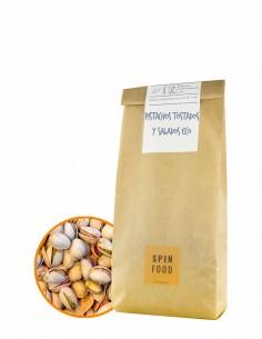 pistachos-tostados-y-salados-ecologicos-nuteco-a-granel