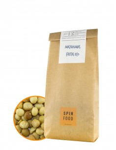 macadamias-fritas-ecologicas-spinfood-a-granel