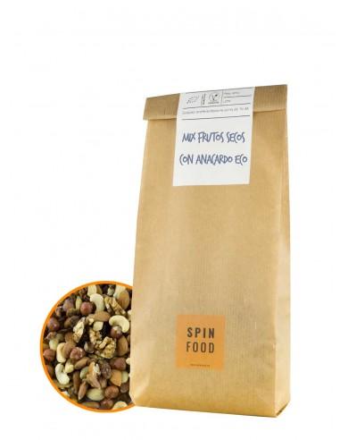 mezcla-de-frutos-secos-ecologicos-con-anacardo-spinfood-a-granel
