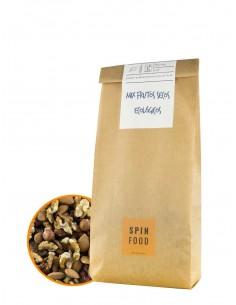 mezcla-de-frutos-secos-ecologicos-spinfood-a-granel