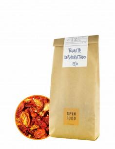 tomate-seco-ecologico-spinfood-a-granel
