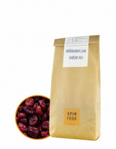 arandanos-con-azucar-ecologicos-spinfood-a-granel