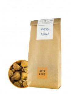 higos-secos-ecologicos-nuteco-a-granel