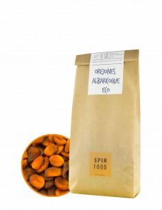 orejones-albaricoque-ecologicos-spinfood-a-granel