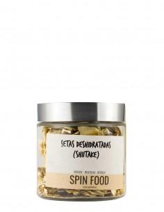 setas-deshidratadas-shiitake-50g-spinfood