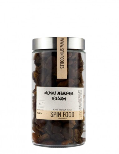 orejones-albaricoque-ecologicos-1kg-spinfood