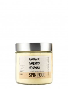 harina-de-garbanzo-ecologica-500g-spinfood