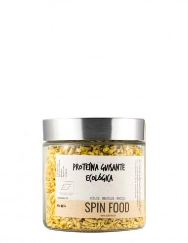 proteina-de-guisante-texturizada-ecologica-180g-spinfood
