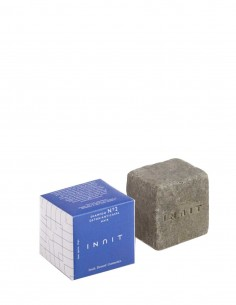 champu-natural-solido-anticaspa-y-detox-n2-inuit-90g