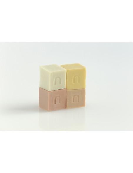 caja-4-jabones-natural-solido-mini-extra-care-inuit