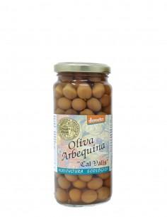 olivas-arbequinas-ecologicas-200-g-call-valls