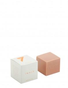 jabon-natural-solido-piel-seca-regenerante-n7-inuit-90g
