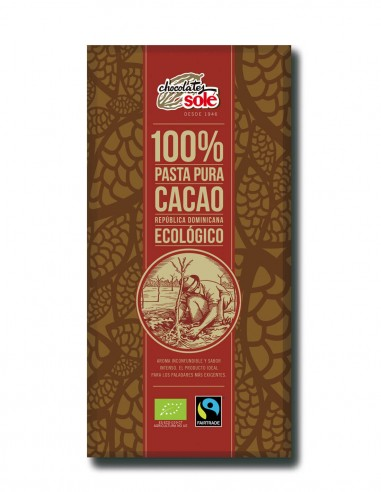 chocolate-negro-100-ecologico-100g-sole