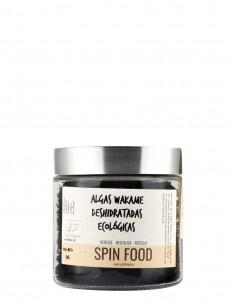 algas-wakame-deshidratadas-ecologicas-50g-porto-muinos